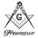 Masonic Store